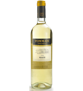 Tommasi-Soave