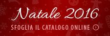 Catalogo Natale 2016 Online