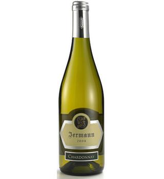 Iermann-Chardonnay