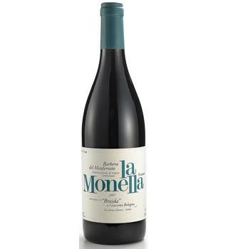 Braida-La-Monella