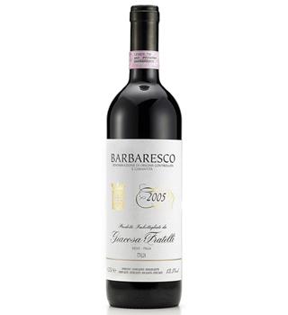 F.Giacosa-Barbaresco-01