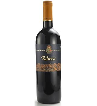 Firriato-Ribeca