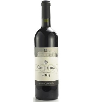 Querciabella-Camartina