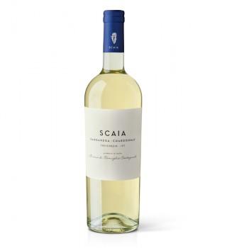 Scaia_Garganega-Chardonnay