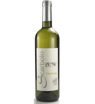 Scarbolo-Chardonnay
