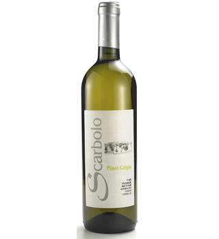 Scarbolo-Pinot-Grigio