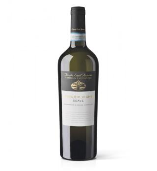 Tenuta_Vecchie-Vigne
