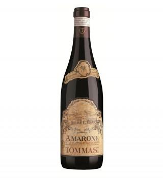 Tommasi-Amarone-2011-DOCG