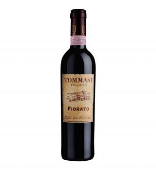 Tommasi-Fiorato-Recioto-Valpolicella-neutra