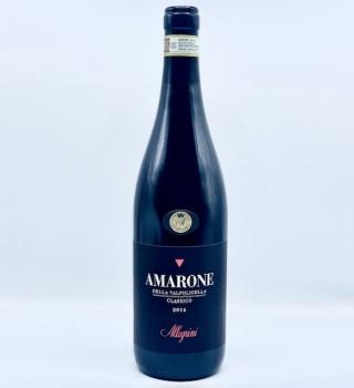 Amarone Allegrini