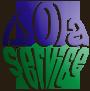 Isola Service